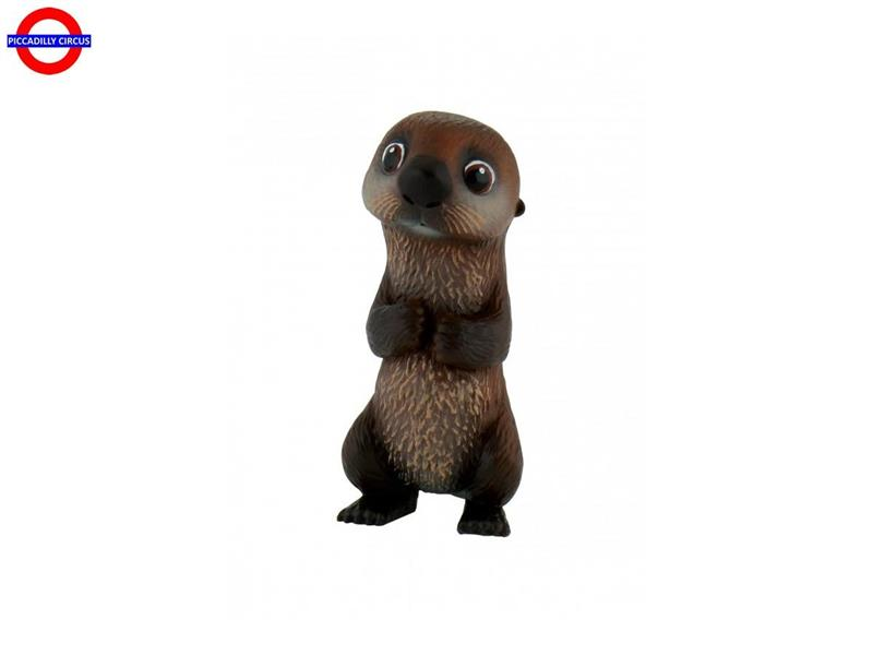 COLLEZ. FINDING DORY - OTTER H CM.5