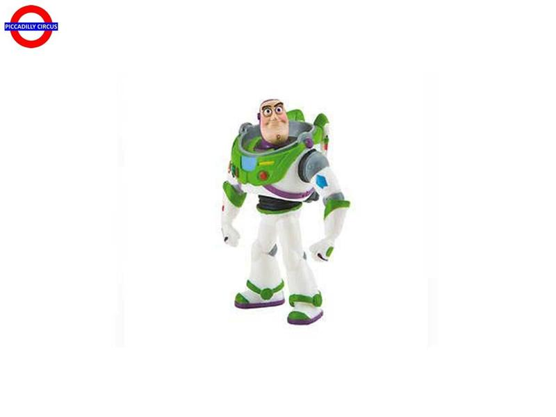 COLLEZ. TOY STORY - BUZZ LIGHTYEAR H CM.9.5
