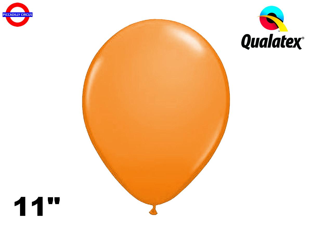 orange bs.to