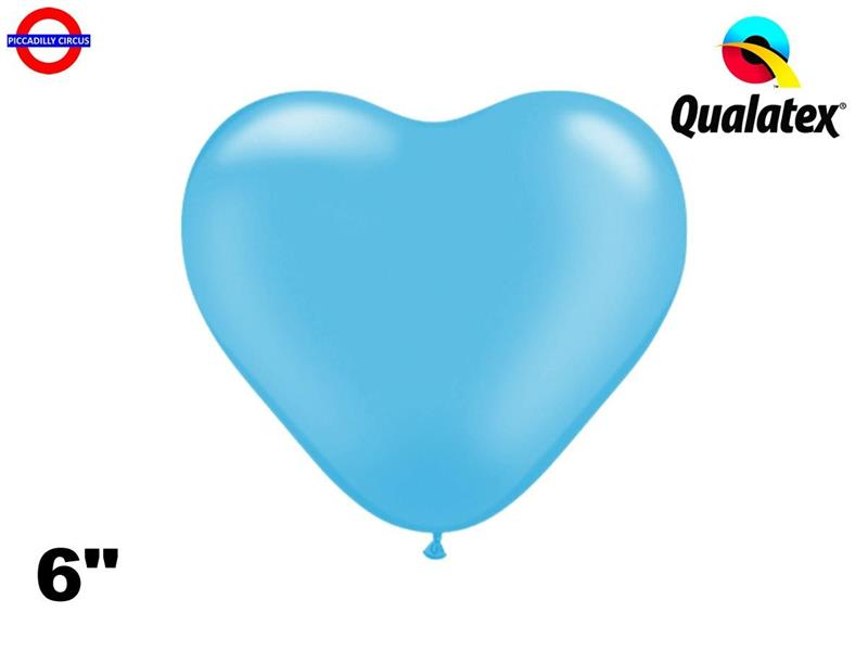 LATTICE CUORE 06 STANDARD PALE BLUE BS.100 PZ