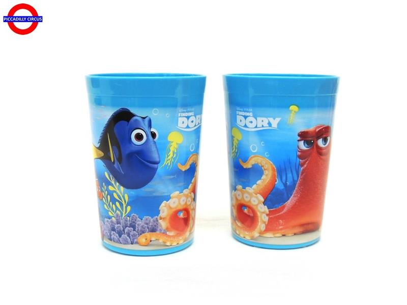 BICCHIERE FINDING DORY
