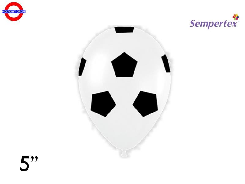 LATTICE_05 PALLONE DA CALCIO BS.100 PZ